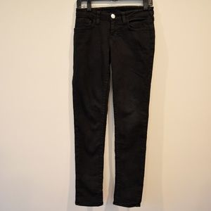 Girls True Religion Casey Jeans
